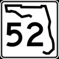 385px-Florida_52